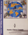 Career and College Planning Student Guide 2001-2002