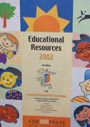 Educational Resources 2002